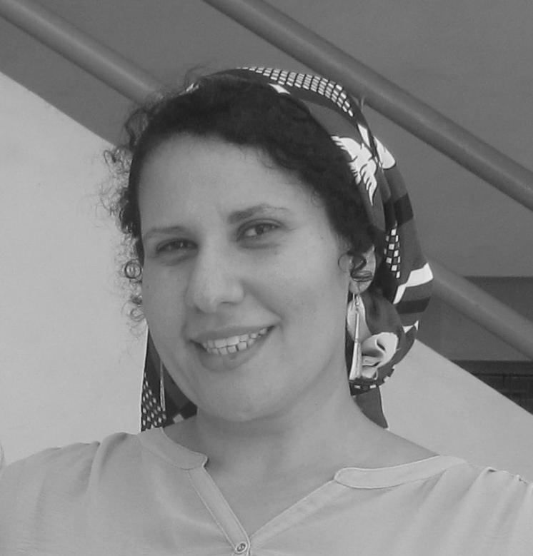 Dana El-Hilu