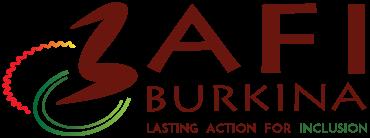 LAFI Burkina