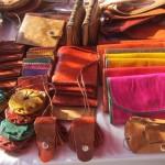 TN Crafts