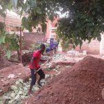 ICCV Food Security